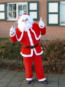 Kerstman%20Herman%202